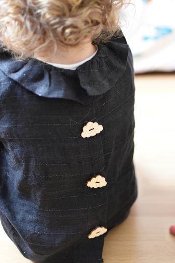 blouse-volant-2