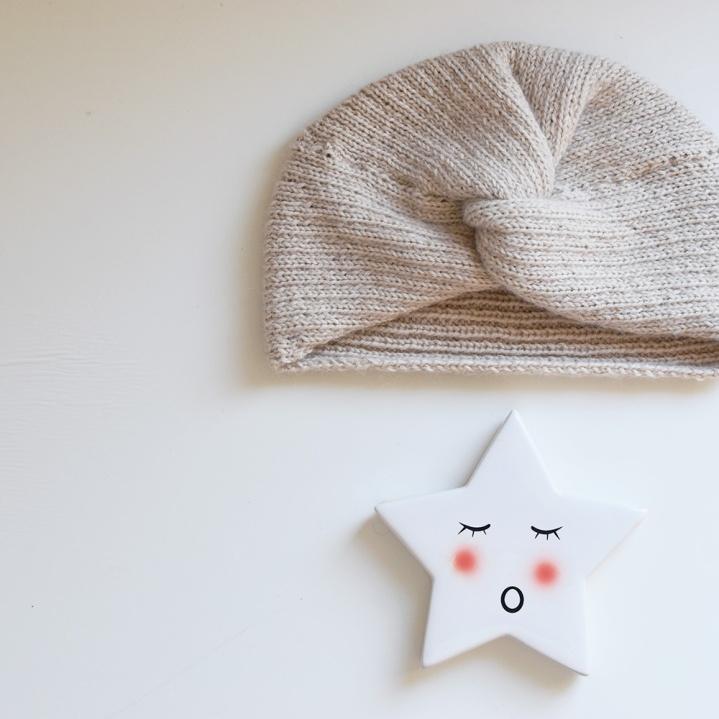 Bonne-turban-1