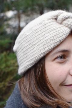 Bonne-turban-3