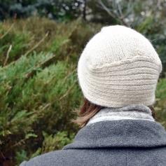 Bonne-turban-5