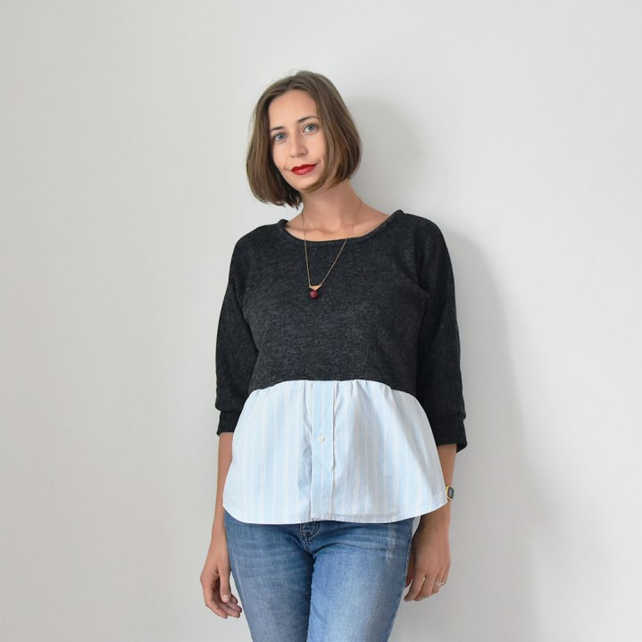 top-chemise-2