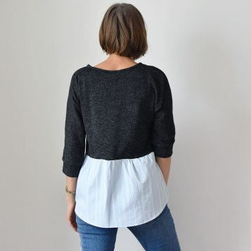 top-chemise-3