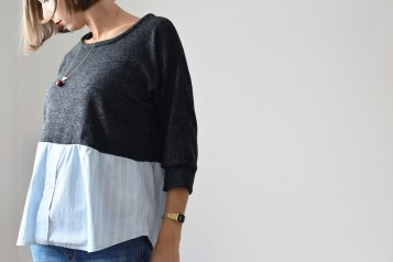top-chemise-4