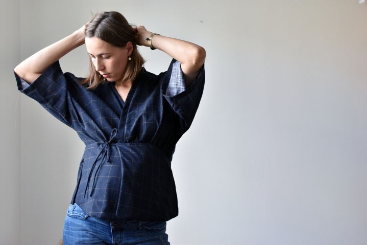 Kimono-maternité-1