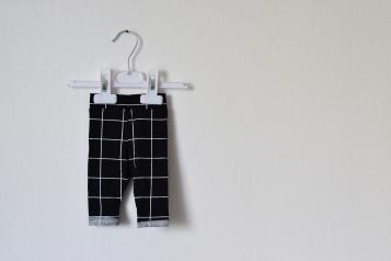 trousseau-pantalon