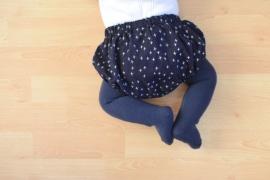 dressing kids bloomer